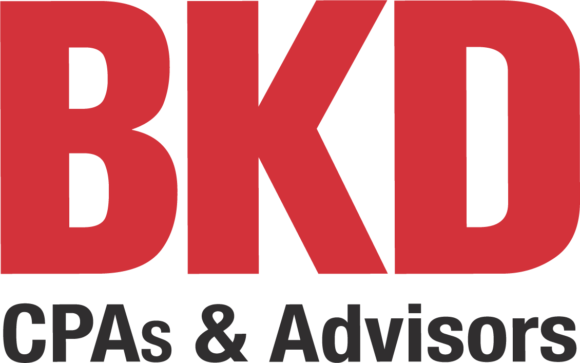 Recruiting department of accounting texas state university bdk falaconquin