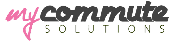 My Commute Solutions logo