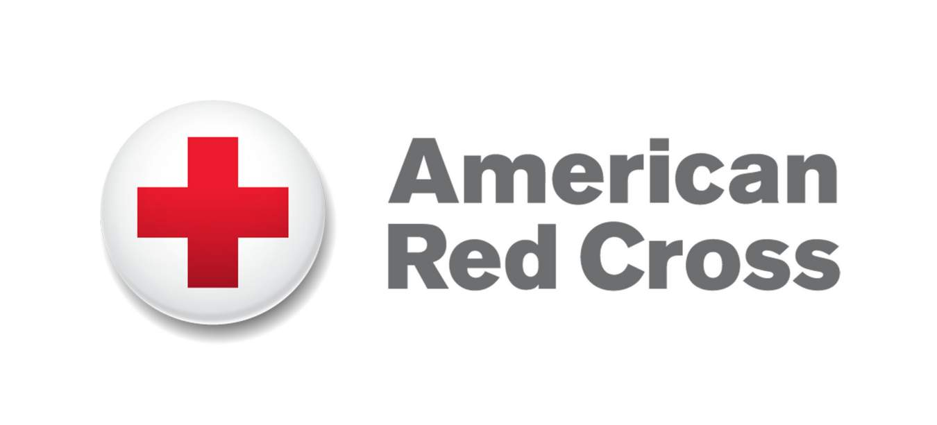 American red cross courses department of campus recreation american red cross courses xflitez Image collections