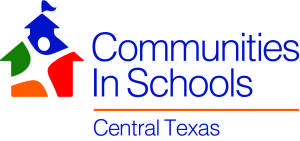 Home: Communities in Schools of Central Texas