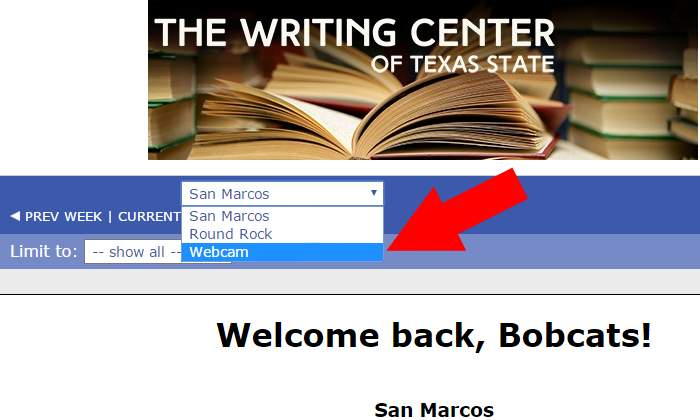 """apply texas essay prompts 2015 The university of texas essay is called topic c, and the prompts asks: """"considering your lifetime goals, discuss how your current and future academic and extra-curricular activities might help you achieve your goals"""" (more) applytexas: help for essay topic c by j9robinson   jan 9, 2016 urgent applytexas changed their essay prompts in."""