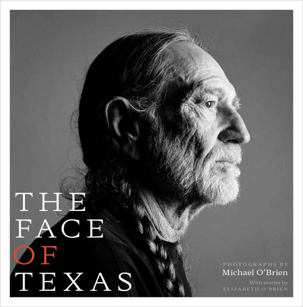 Willie Nelson © 1999, Michael O'Brien