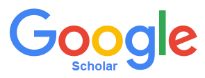 click here to visit texas state's google scholar webpage