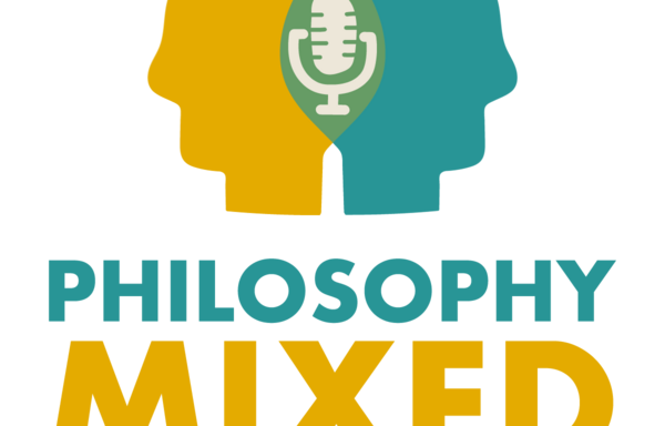Philosophy Mixed 14: Environmental Humility, Equitable Housing and City Planning in the San Marcos Community