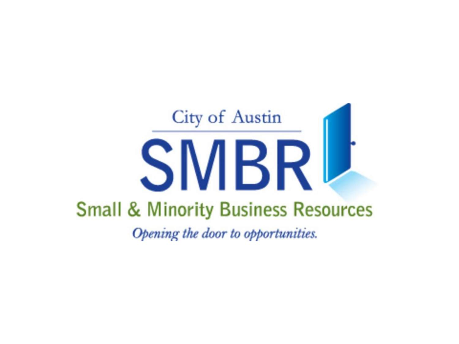 City of Austin Small & Minority Business Resources (SMBR)