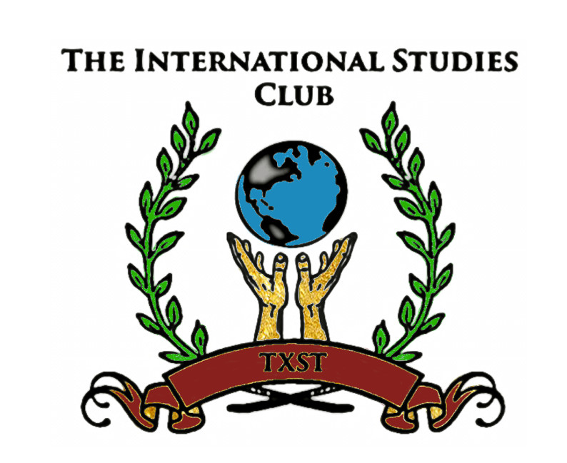International Studies Club