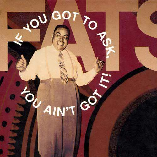 Morgenstern: 8 Grammys : Media Collections : Texas State ...