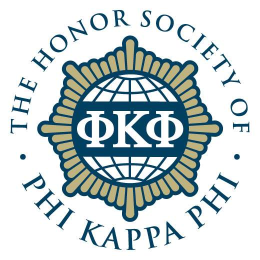 Phi Kappa Phi is more than a line on a rsum. The nation's oldest and most  selective multidisciplinary collegiate honor society initiates more than  30,000 ...