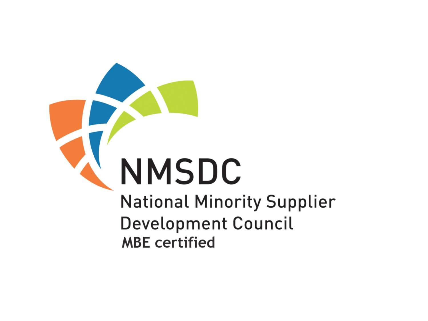 how to get certified as a minority owned business