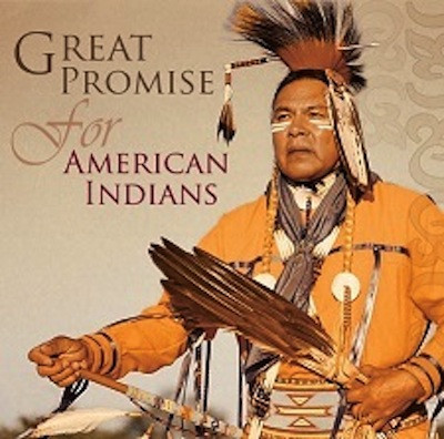 Great Promis for American Indians
