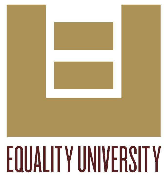 Equality University - Texas State Student Diversity & Inclusion