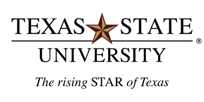 Texas State University, The Rising Star of Texas